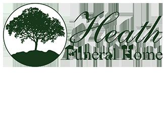 Heath Funeral Home Paragould Ar